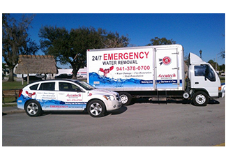 Fleet wraps and graphics for large and small fleets, Custom Graphics and Signs