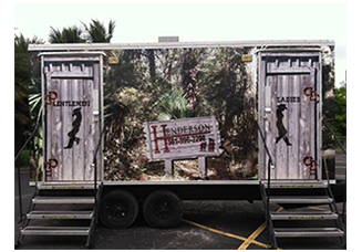 Florida's best vehicle wraps, car, truck, trailer and fleet wraps Custom Graphics and Signs, Okeechobee, FL