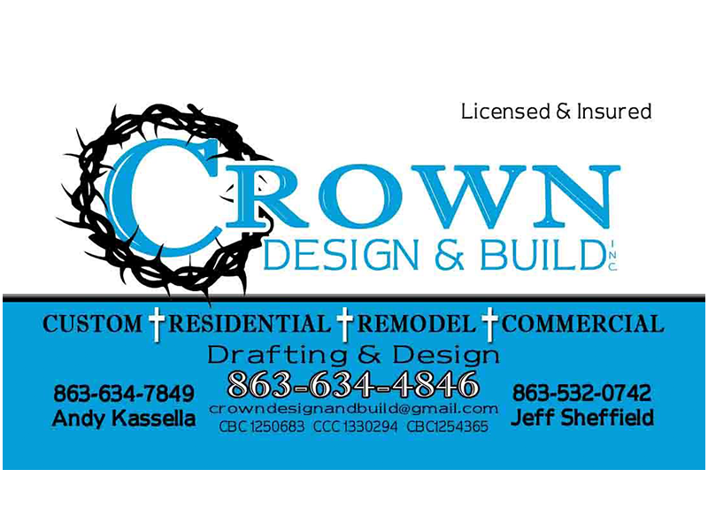 Print shopsprintingbusiness cardsflyersbrochurescustom graphics business card designed by custom graphics and signs colourmoves Choice Image