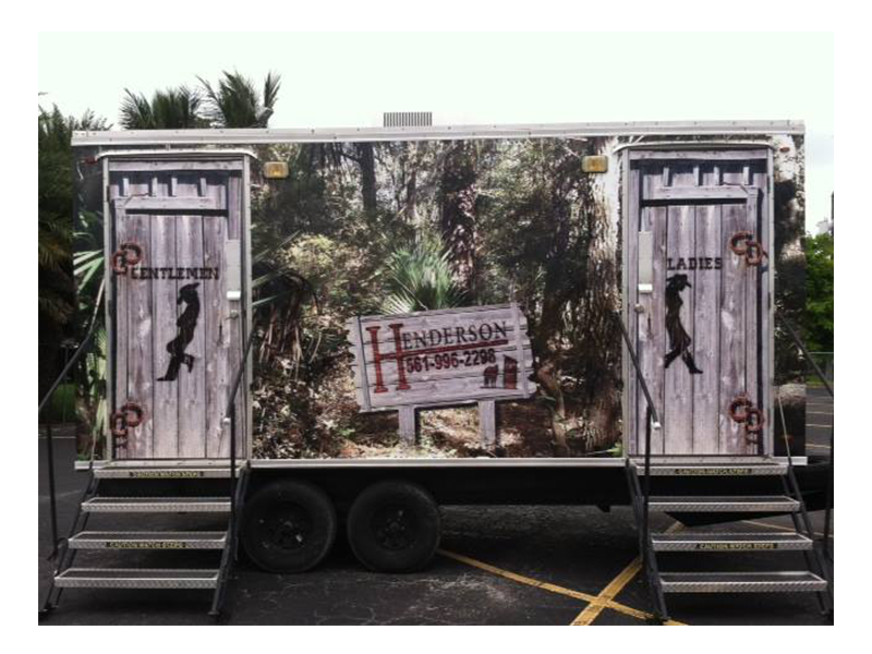 Signsprintinglogosvehicle wrapsokeechobeeflorida yes this really is a trailer wrap designed by custom graphics and signs solutioingenieria Choice Image