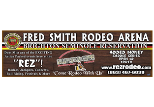 Vinyl banner designed by Custom Graphics and Signs