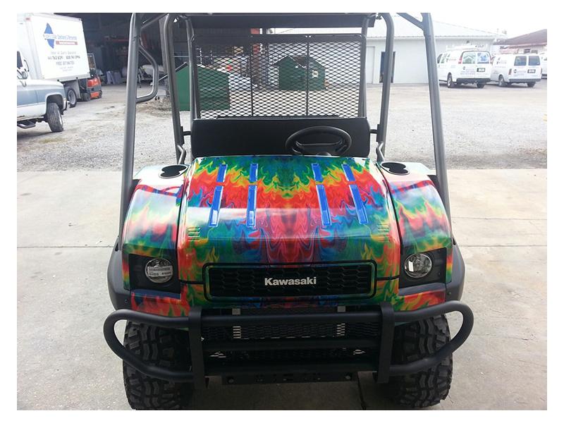 Car wraps|Truck wraps|Trailer wraps|Fleet wraps|Custom